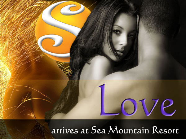 Sea Mountain Lifestyles Resort Spa Nudist Hotel - Love Event