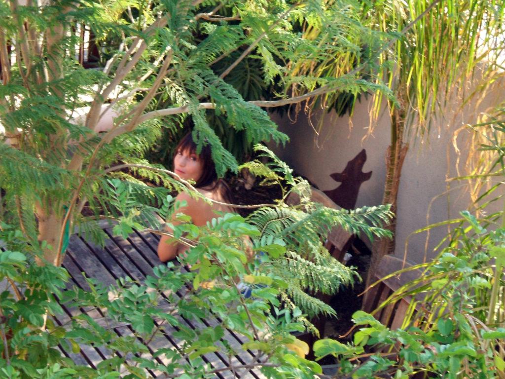 Sea Mountain Inn Future Expansion Nude Lifestyles Spa Resort